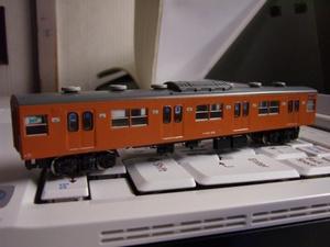P7191051