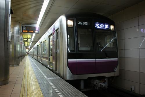 32601f