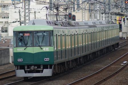 6007f1