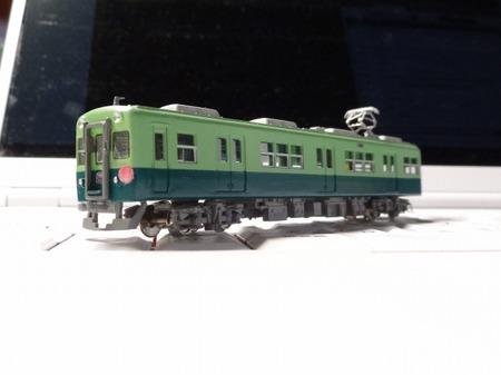 Dsc01707