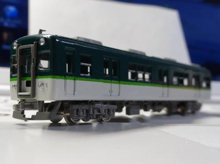 Dsc01857