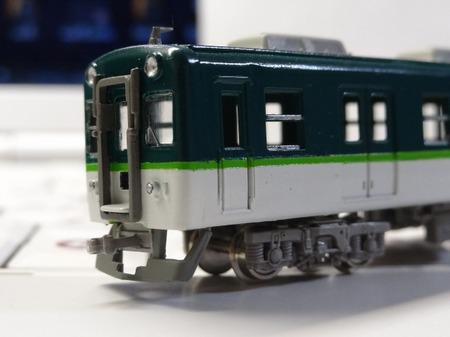 Dsc01859