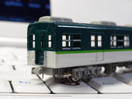 Dsc01860