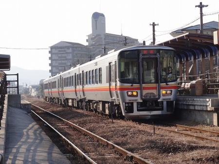 Dsc00483