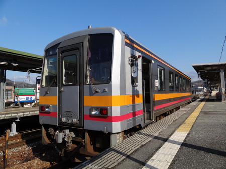 Dsc00500